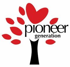 pioneer2