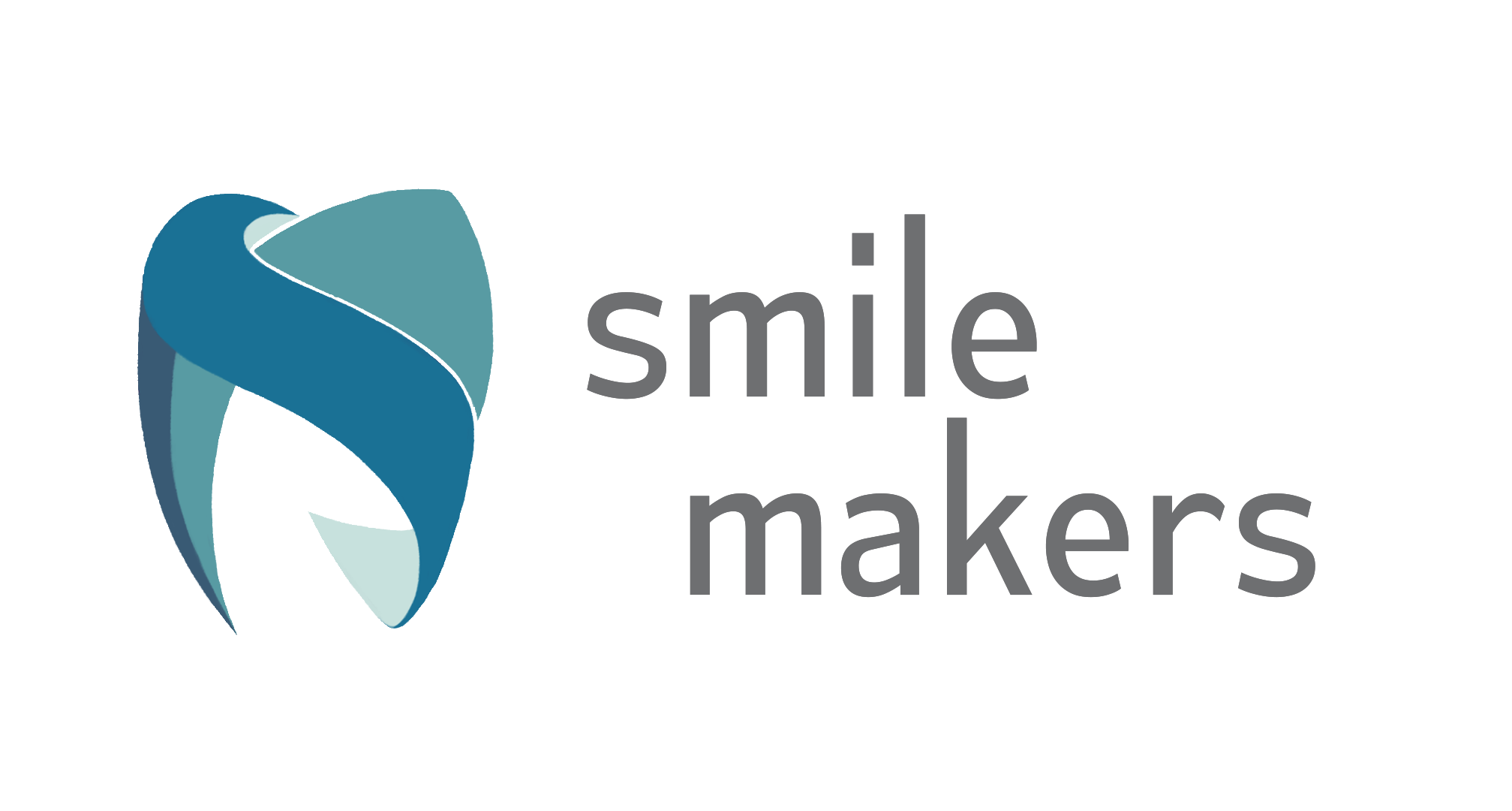Smile Makers Dental Clinic | The Dental Clinic for the Whole