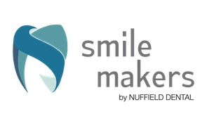 Smile Makers by Nuffield Dental